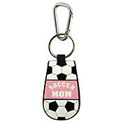 FIFA World Cup 'Soccer Mom' Keychain