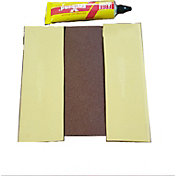 Gray Nicolls Cricket Bat Protec-Toe Kit
