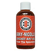 Gray Nicolls Natural Linseed Oil
