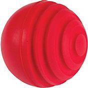 Gray Nicolls Indoor Cricket Training Woobleball