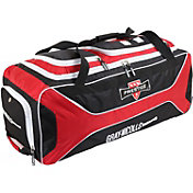 Gray Nicolls Prestige Cricket Bag