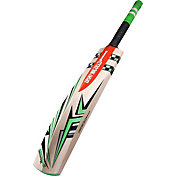 Gray Nicolls Powerbow Gen X Players Extreme Cricket Bat