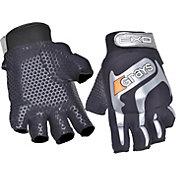 Grays EXO Field Hockey Glove- Left Hand
