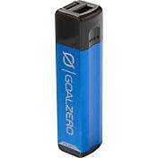 Goal Zero Flip 10 Portable Battery