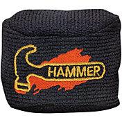 Hammer Bowler's Grip Ball