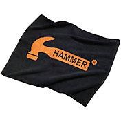 Hammer Loomed Bowling Towel