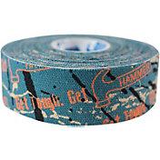 Hammer Tough Grip Bowling Tape