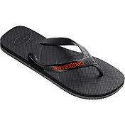 Havaianas Men's Casual Flip Flops