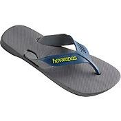 Havaianas Men's Dynamic Flip Flops