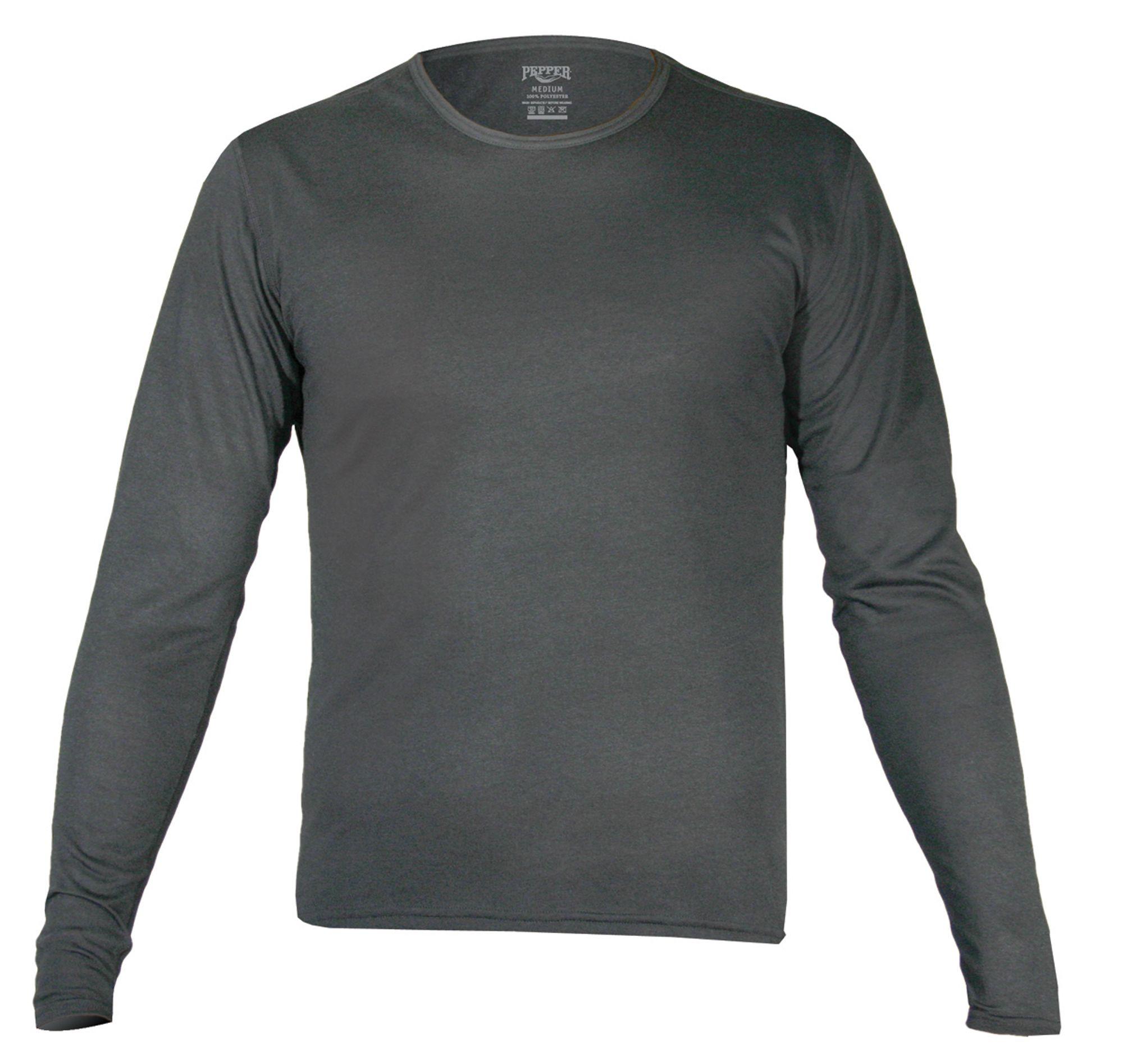 Men's Thermal Underwear   DICK'S Sporting Goods : quilted insulated underwear - Adamdwight.com