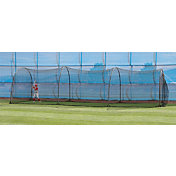 Heater 36' Xtender Home Batting Cage
