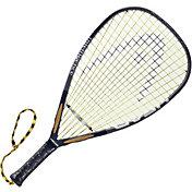 Racquetball Gear