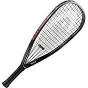 HEAD Black Widow 160 Racquetball Racquet