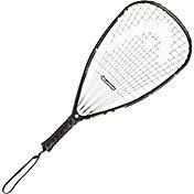 HEAD Graphene Radical 160 Racquetball Racquet