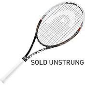 HEAD Graphene Speed Tennis Racquet