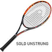 HEAD Graphene XT Radical MP Tennis Racquet