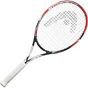 HEAD Mx Attitude Pro Tennis Racquet