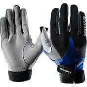 HEAD Sensation Racquetball Glove - Right Hand