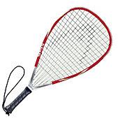 HEAD TI. Fire Racquetball Racquet