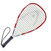 HEAD TI. Fire Racquetball Racquet