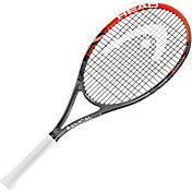 HEAD Ti. Radical Elite Tennis Racquet