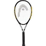 Up to 60% Off Select Tennis Racquets