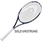 Tennis And Racquet Deals