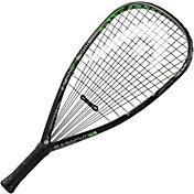 HEAD Graphene XT Radical 160 Racquetball Racquet