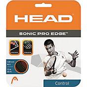 HEAD Sonic Pro Edge 16 Racquet String