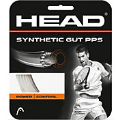 HEAD Synthetic Gut PPS Racquet String