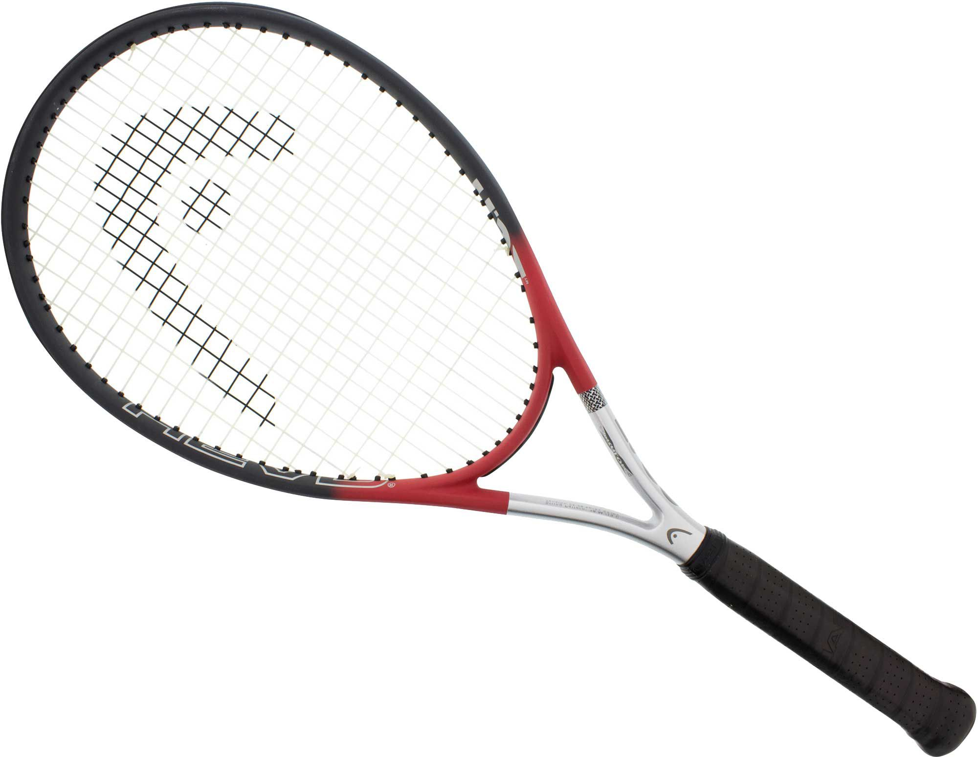 marketing and rackets Market research for tennis racquets market and target market, and drawing conclusions from the analyses to develop a marketing plan secondary data for market research sports-related racquet-industry publications and reports.