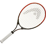 "HEAD Radical Murray 25"" Junior Tennis Racquet"