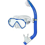 Head Youth Seahorse/Pirate Snorkeling Combo