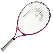 "HEAD TI.Instinct Pro 23"" Junior Tennis Racquet"