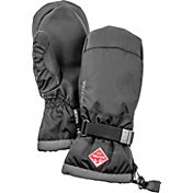 Hestra Youth Gauntlet CZone Insulated Mittens
