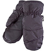 Hot Fingers Women's Flurry II Mittens