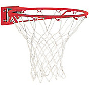 Huffy Slam Jam Basketball Rim - Red