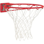 Huffy Slam Jam Basketball Rim - Red