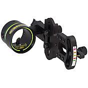 HHA Sports Optimizer Lite Series 1-Pin Bow Sight - .010 RH