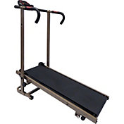 Cheap Treadmills