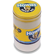 Howies Hockey Wax Pack