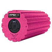 Hyperice Premium VYPER Foam Roller