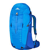 High Sierra Karadon 40L Backpack