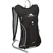 High Sierra Classic 2 Series Propel 70 oz. Hydration Pack