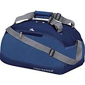 High Sierra 24'' Pack-N-Go Luggage Duffle