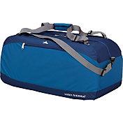 High Sierra 30'' Pack-N-Go Luggage Duffle
