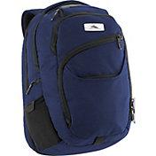 High Sierra UBT Backpack
