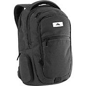High Sierra UBT Slim Backpack