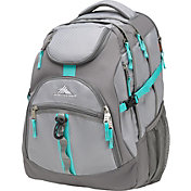 High Sierra Access Pack Backpack