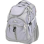 High Sierra Access Pack Backpack